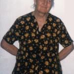 Marie Neumannová